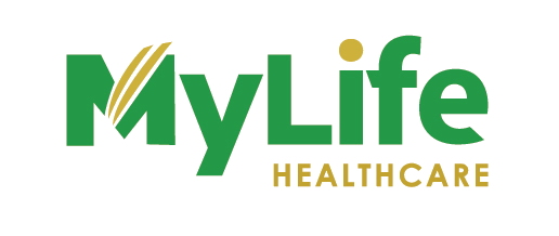 Mylife Healthcare Sdn Bhd